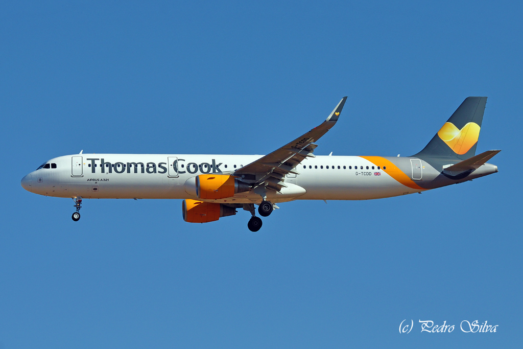 G-TCDD A321 THOMAS COOK UK_1024.jpg