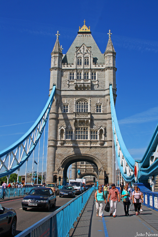 Tower Bridge  2.JPG