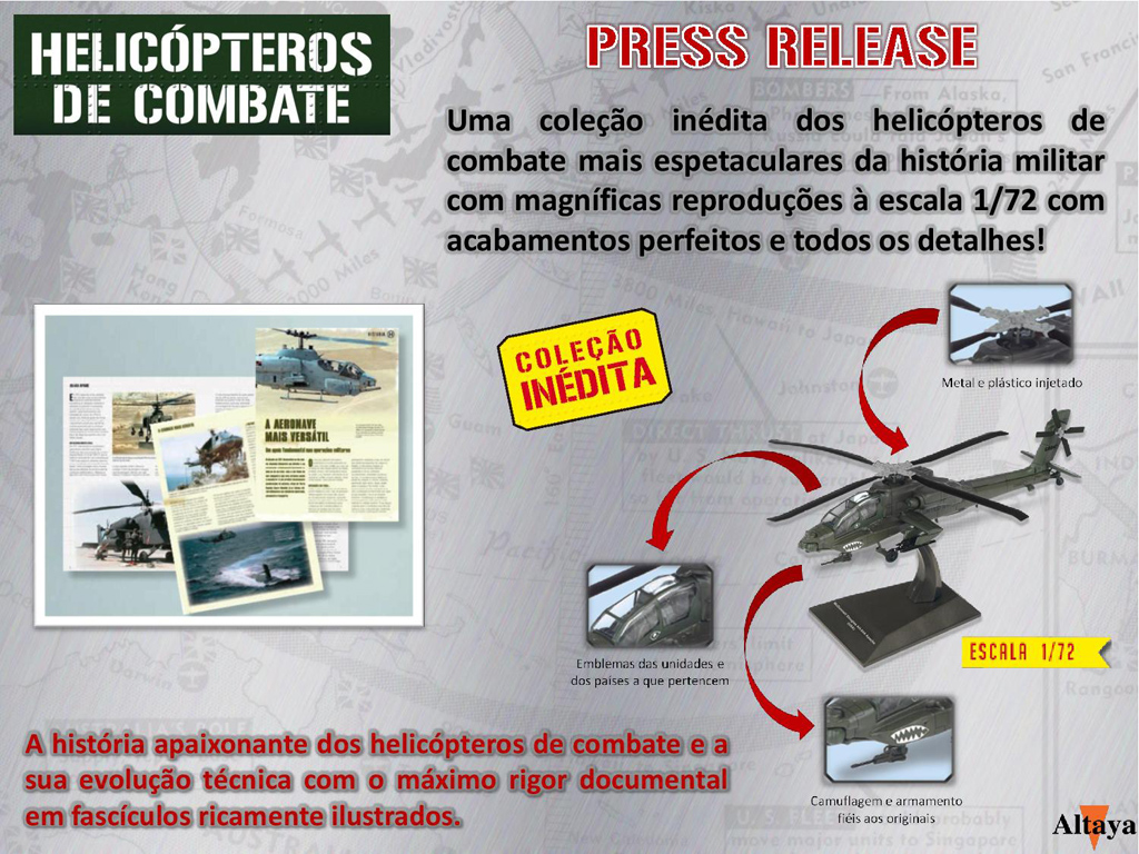 Press Helicópteros-page-001.jpg