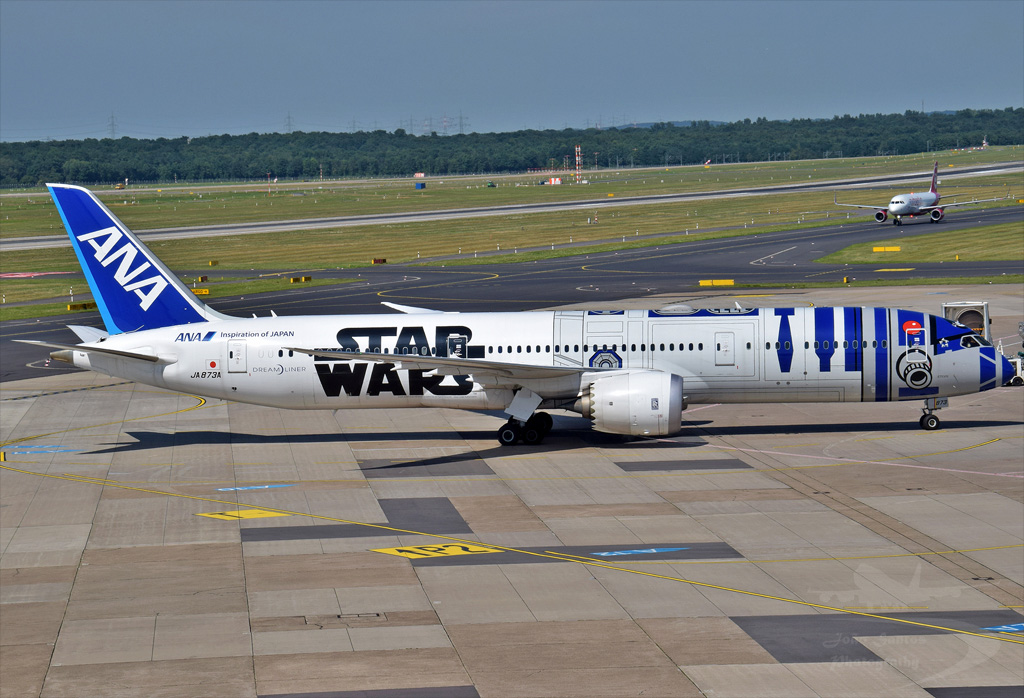 ALL NIPPON AIRWAYS B787 JA873A.jpg