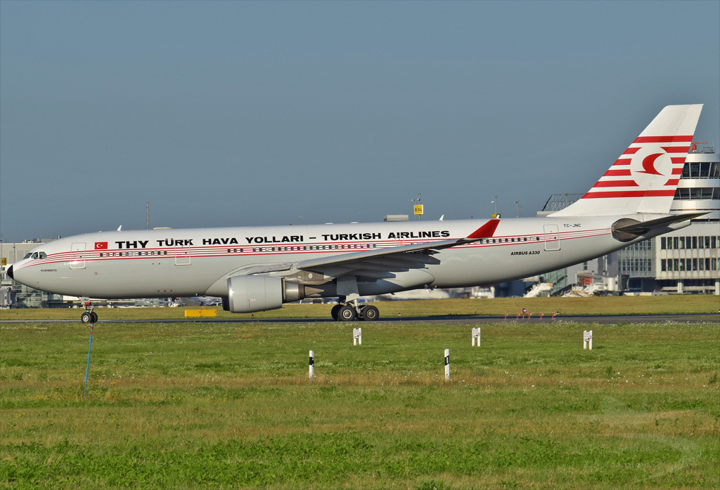 TURKISH AIRLINES A330 TC-JNC.jpg