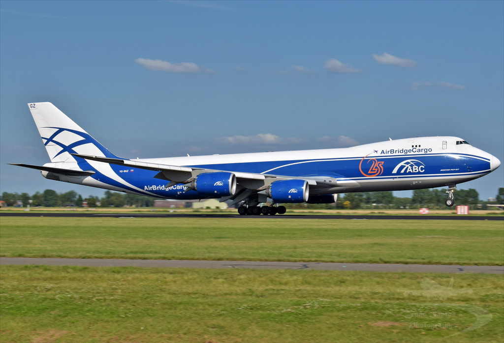 AIR BRIDGE CARGO B747 VQ-BGZ.jpg