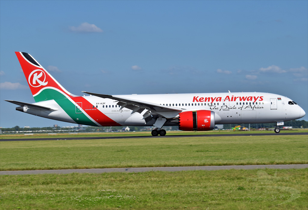 KENYA AIRWAYS B787 5Y-KZF.jpg