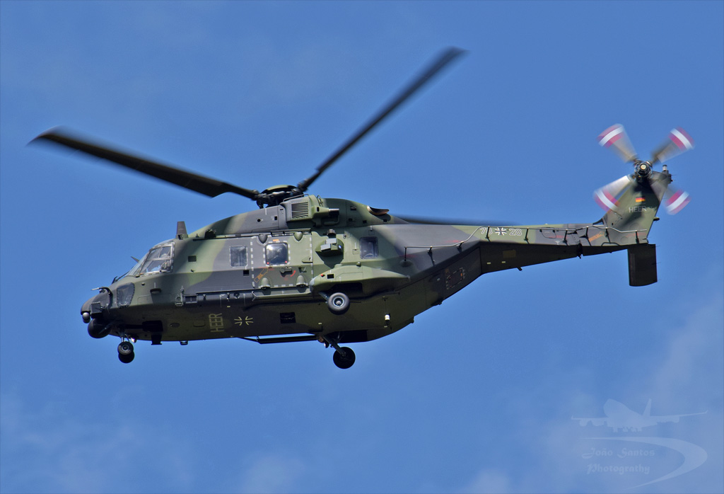 GERMANY-ARMY NH INDUSTRIES NH-90TTH 78-28.jpg