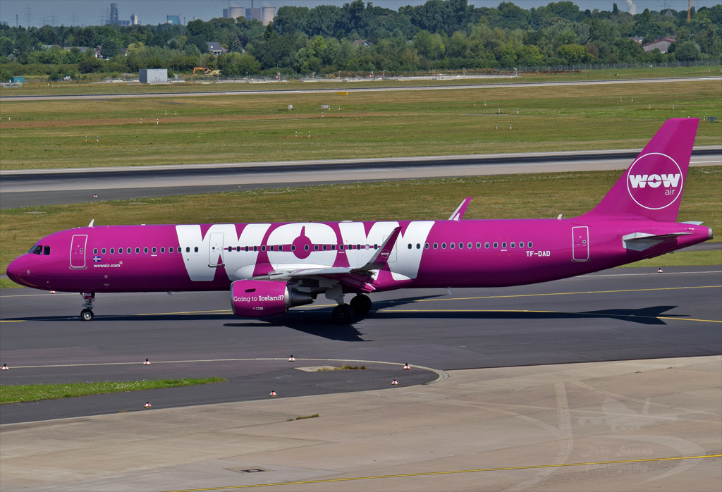 WOW AIR A321 TF-DAD.jpg