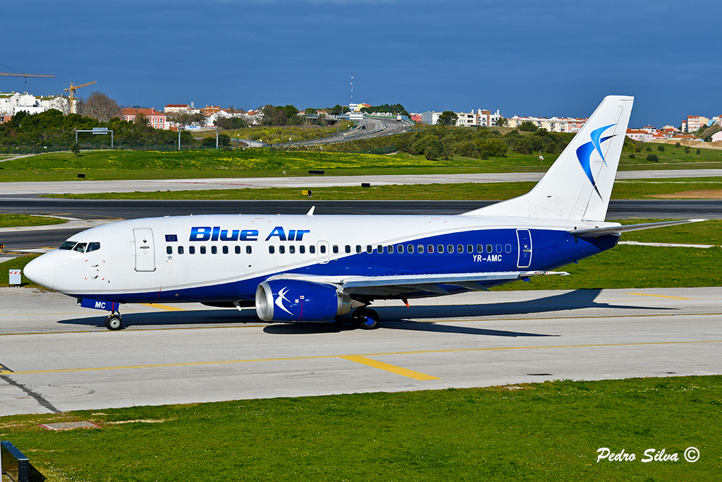 YR-AMC B737-500 BLUE AIR_1024.jpg